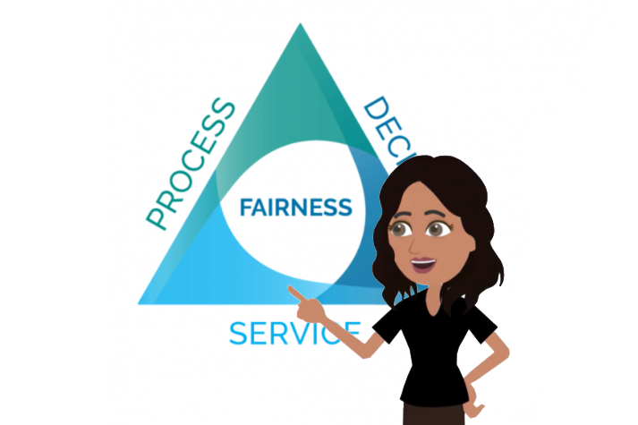 Our new Fairness 101 eLearning course is now available