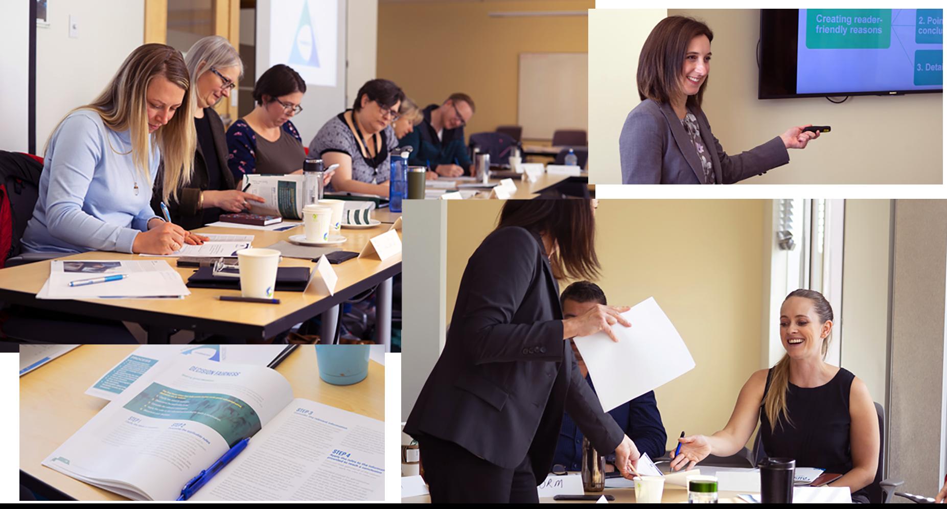 Fairness in Practice Workshops Open for Registration
